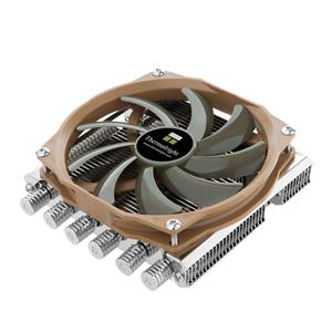 Thermalright AXP-100 CPU Cooler